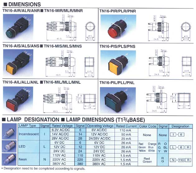 Swz Chicagoks L moreover 14233282 additionally 3 furthermore Limit Switches in addition 56666300. on key switch